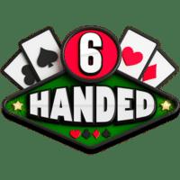 6hand
