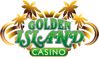 Logo Golden Island