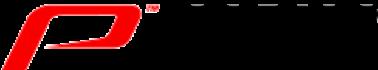 Logo Código Poker