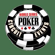 WSOP México