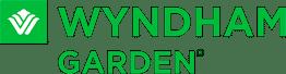 wyndham-garden